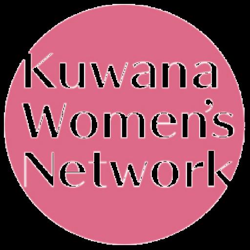 桑名女性ネットワーク